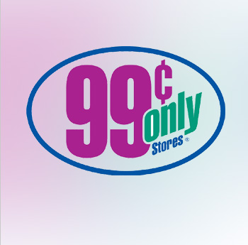 99only