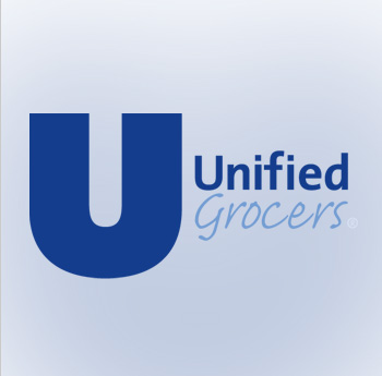 unifiedgrocers